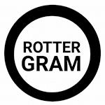 Logo Rottergram